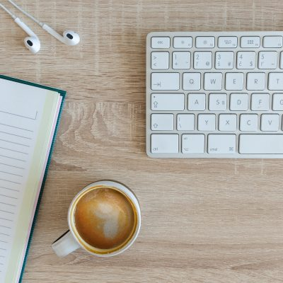 5 Steps To Highly Successful Weekly Planning Sessions